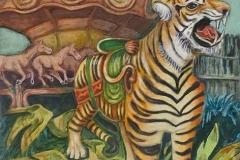 Sewelson_TigerWalks