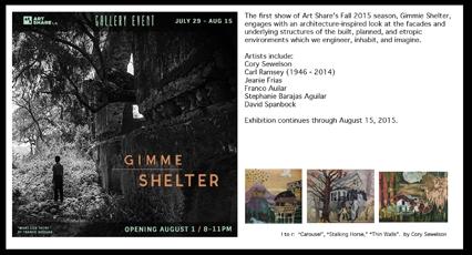 gimme-shelter_artsharela_sewelson_2015_blog
