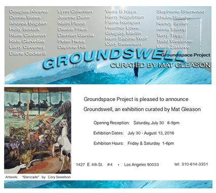 groundswell_2016_website